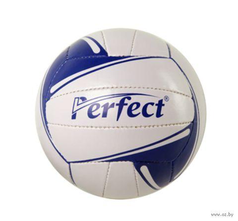 """Мяч волейбольный """"Perfect"""""""
