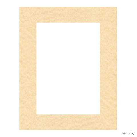Паспарту (30x24 см.; арт. 2284)