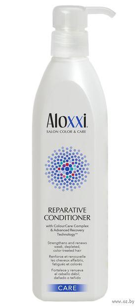 "Кондиционер для волос ""Reparative"" (300 мл) — фото, картинка"