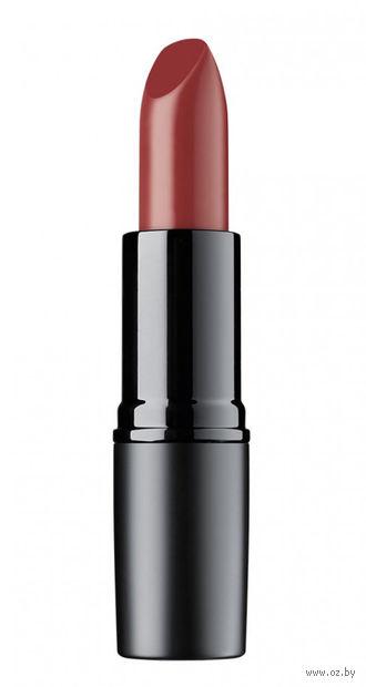 "Помада для губ ""Perfect Mat Lipstick"" (тон: 125) — фото, картинка"