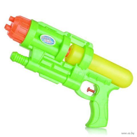 Водяной пистолет (арт. 800-16A) — фото, картинка