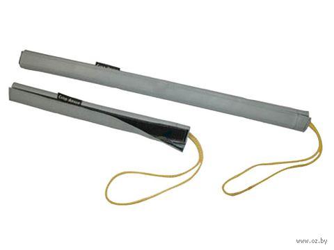 Протектор для веревки, 52 см