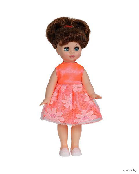 """Кукла """"Эля"""" (30 см; арт. В1961)"""