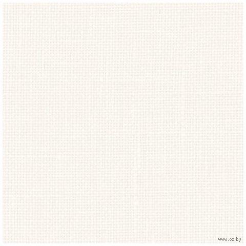 Канва без рисунка Belfast 32 (50х70 см; арт. 3609/101)