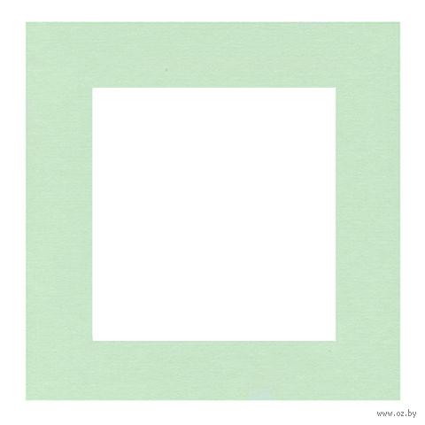 Паспарту (30x30 см.; арт. 2743)