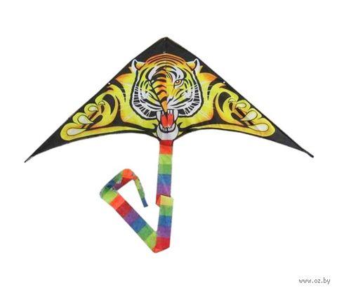 Воздушный змей (арт. KR-9852) — фото, картинка