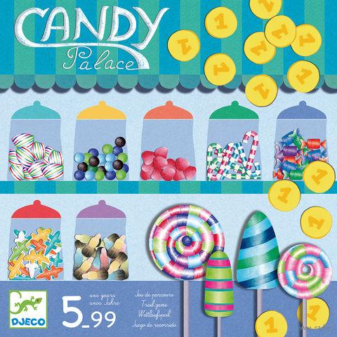 Candy — фото, картинка