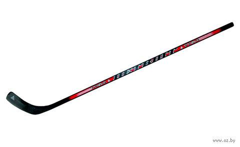 Клюшка хоккейная Detroit INT (147 см; правая) — фото, картинка