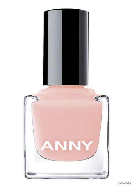 """Лак для ногтей """"Anny Nail Polish"""" (тон: 255, Paris in love) — фото, картинка"""