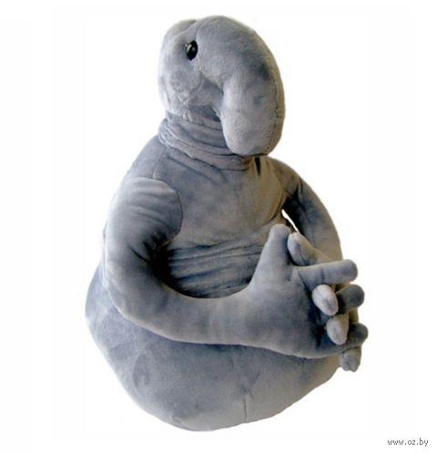 """Мягкая игрушка """"Ждун"""" (30 см) — фото, картинка"""