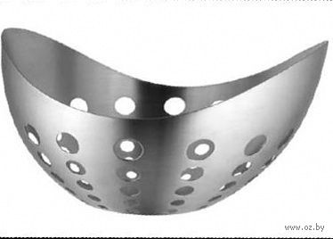 Подставка для фруктов металлическая (240 мм; арт. 14357)