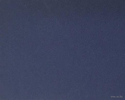 Паспарту (21x30 см; арт. ПУ2784) — фото, картинка