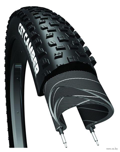 """Покрышка для велосипеда """"C-1671 Camber"""" — фото, картинка"""
