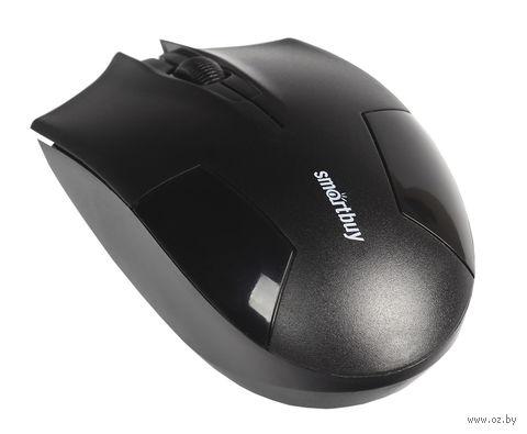 Беспроводная оптическая мышь Smartbuy ONE 341AG