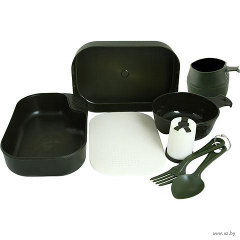"""Набор посуды """"Соло"""" — фото, картинка"""