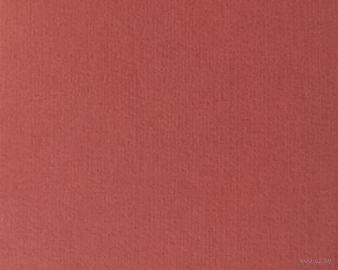 Паспарту (21x30 см; арт. ПУ2835) — фото, картинка