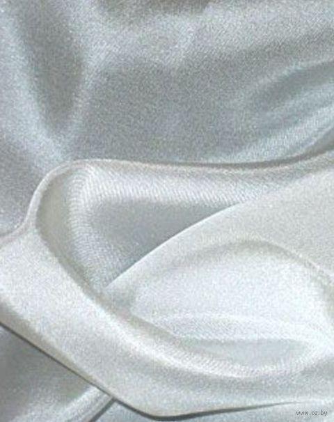Платок шелковый для росписи (28х28 см)