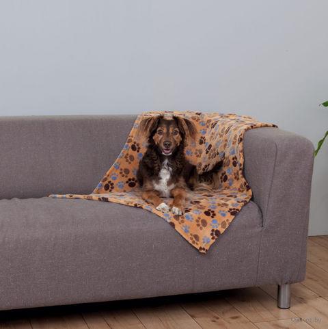 """Подстилка для собак """"Laslo"""" (100х70 см; арт. 37202)"""