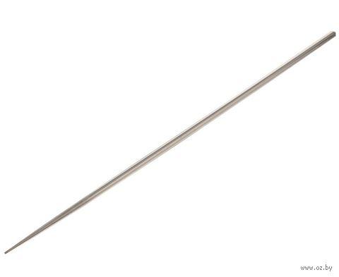 Стек металлический для керамической флористики (для миниатюр)