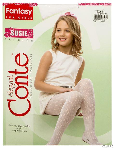 """Колготки детские """"Conte. Susie"""" — фото, картинка"""