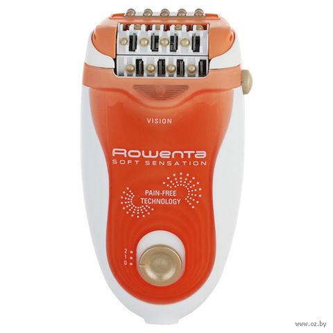 Эпилятор Rowenta EP5720F0 — фото, картинка