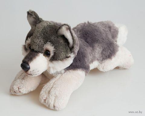 """Мягкая игрушка """"Волчонок Чибо"""" (11 см)"""