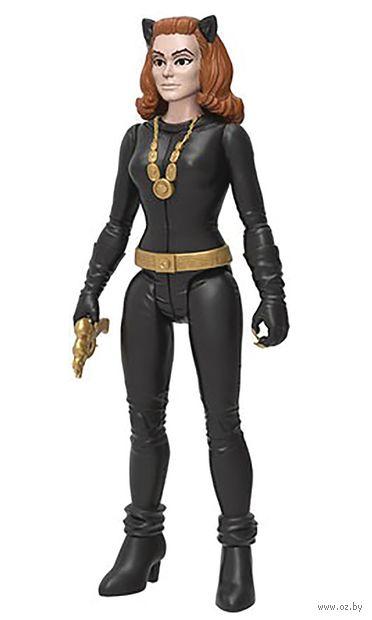 """Фигурка """"DC Heroes. Catwoman"""" — фото, картинка"""