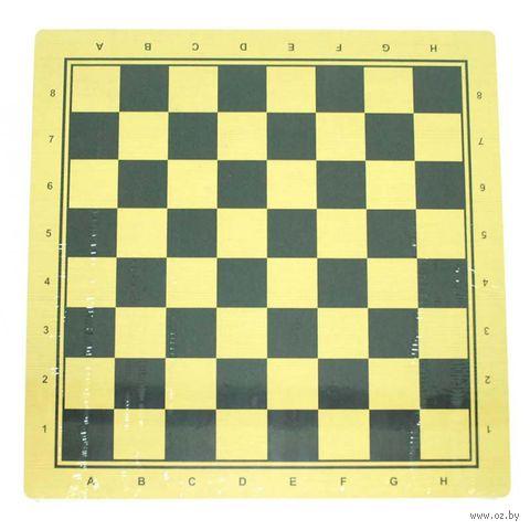 Доска шахматная (арт. DOO-3030) — фото, картинка