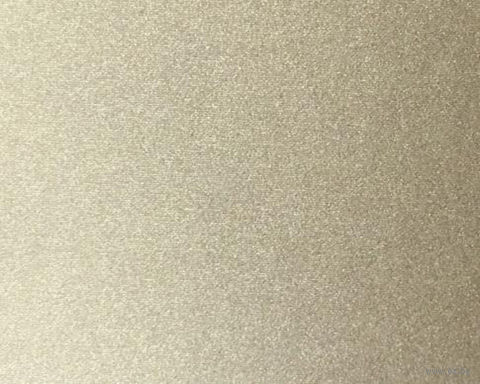 Паспарту (21x30 см; арт. ПУ2895) — фото, картинка