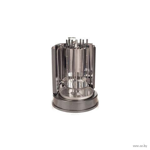 Электрошашлычница Kitfort KT-1404 — фото, картинка