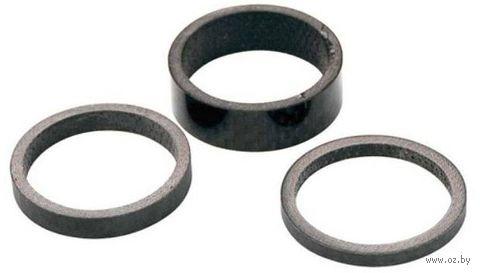 Проставочное кольцо под вынос (2 шт.; 28.6/3 мм) — фото, картинка