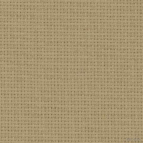 Канва без рисунка Stern-Aida 14 (50х55 см; арт. 3706/300)