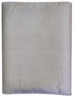 Чехол для гладильной доски тефлоновый (112х38 см) — фото, картинка