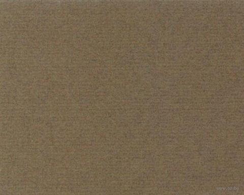 Паспарту (6,5x9 см; арт. ПУ2414) — фото, картинка