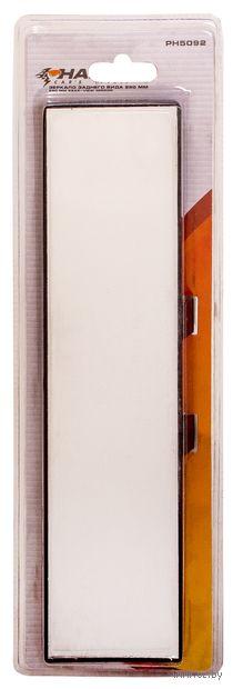 Зеркало салонное (арт. PH5092) — фото, картинка