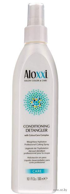 """Спрей для волос """"Conditioning Detangler"""" (300 мл) — фото, картинка"""