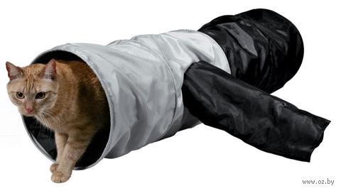 "Тоннель для кошек ""Crunch"" (арт. 4302)"