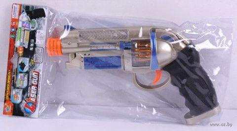 """Пистолет """"Aser Gun"""""""