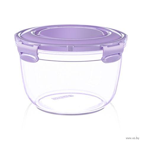 Контейнер для еды (2,1 л) — фото, картинка