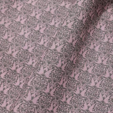 "Ткань ""Винтажная классика"" (48х50 см; арт. AM564000) — фото, картинка"