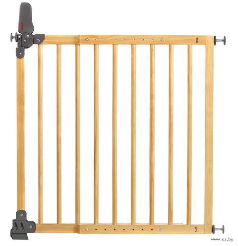 """Ворота безопасности """"Active-Lock. Basic"""" — фото, картинка"""