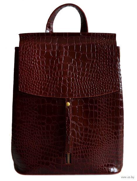 Рюкзак женский (арт. B61-95-0) — фото, картинка
