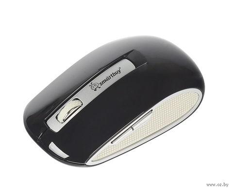 Беспроводная мышь Smartbuy 506AG (Black)
