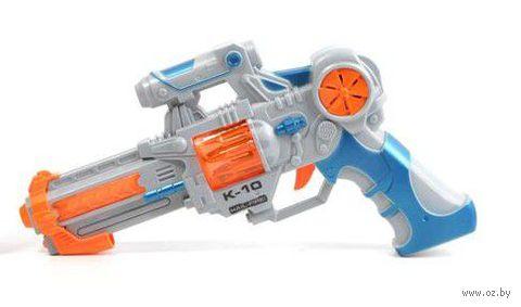 "Бластер ""Max Gun"""