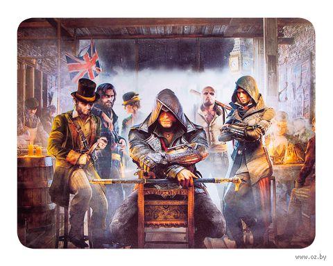 "Коврик для мыши большой ""Assassin's Creed"" (арт. 320) — фото, картинка"