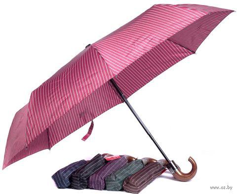 Зонт (арт. 25561514) — фото, картинка