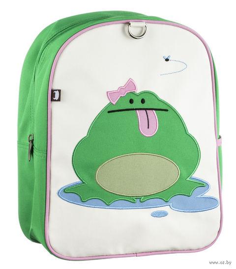 "Рюкзак ""Katarina - Frog"""