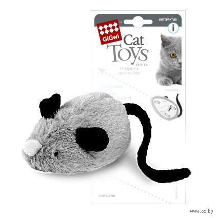 """Игрушка для кошек """"Лазерные насадки на пальцы"""" (2 шт; 5 см)"""
