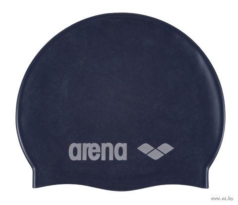 Шапочка для плавания Classic Silicone JR (арт. 91670 71) — фото, картинка