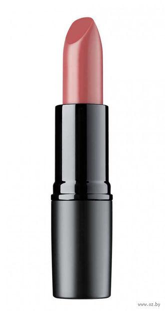 "Помада для губ ""Perfect Mat Lipstick"" (тон: 184) — фото, картинка"